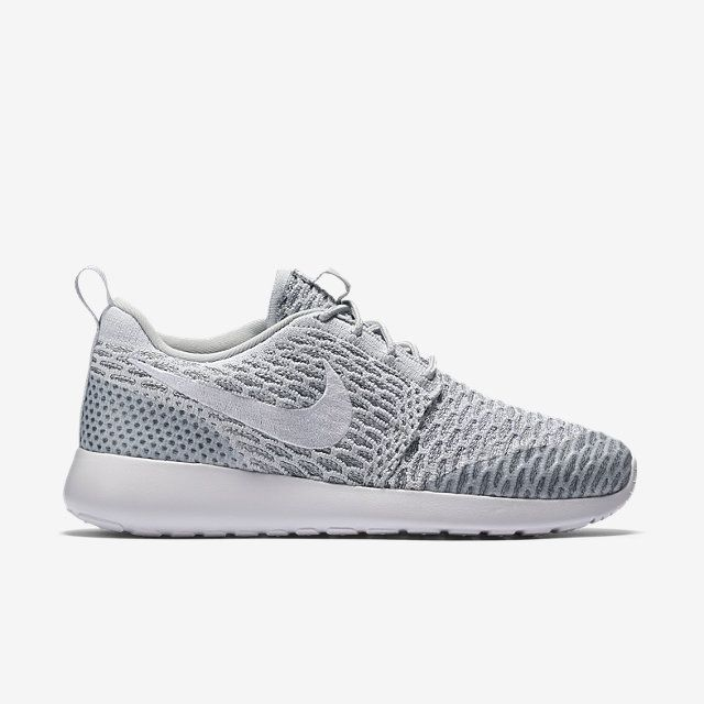 Nike Roshe Flyknit Australia Pantoufle Des Femmes De Métal Serpent Cocette