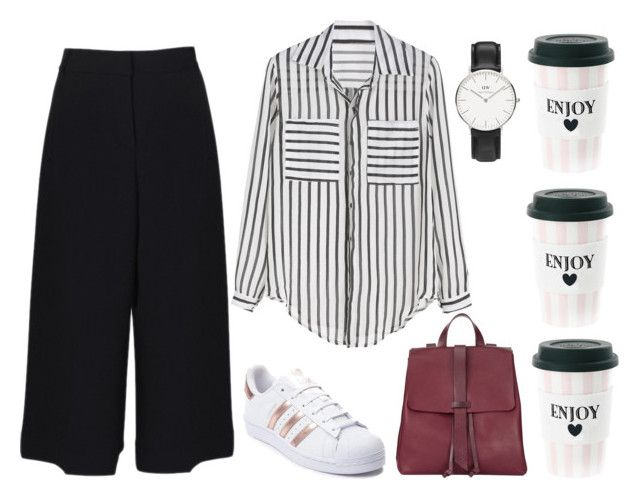 """SSE 17"" by iren-di on Polyvore"