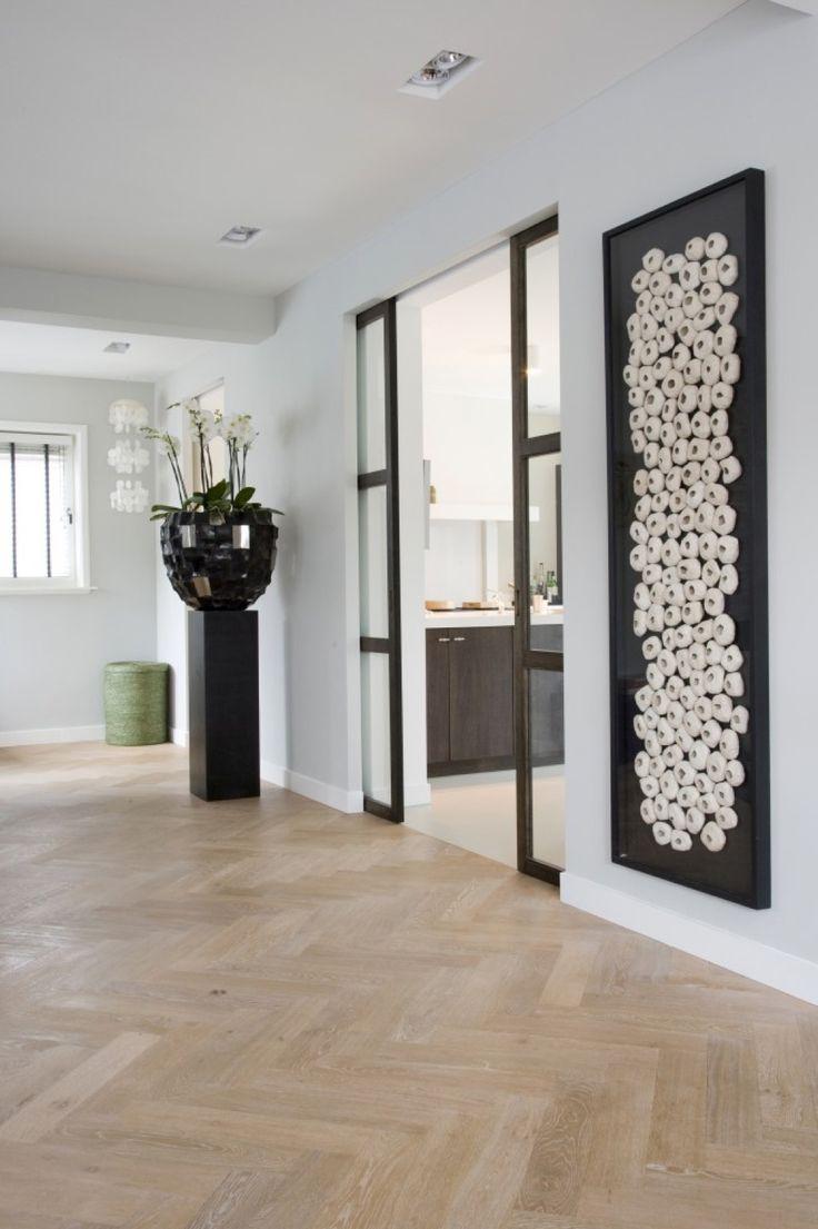 Do's Interiors - Revolution - Hoog ■ Exclusieve woon- en tuin inspiratie.