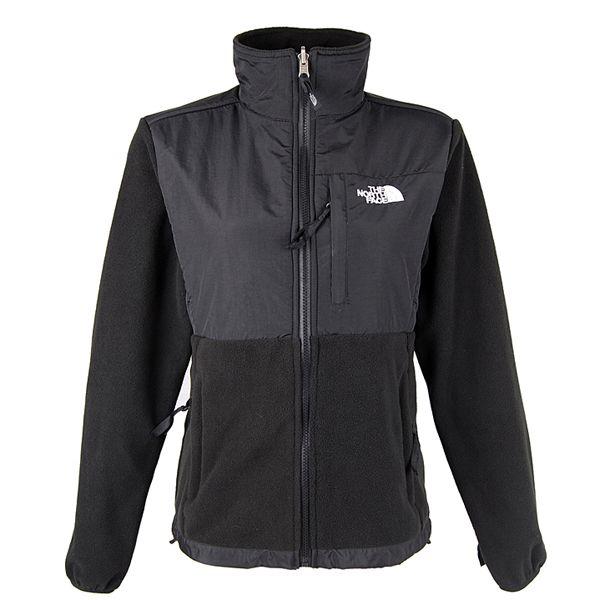 Cheap north face womens denali jackets