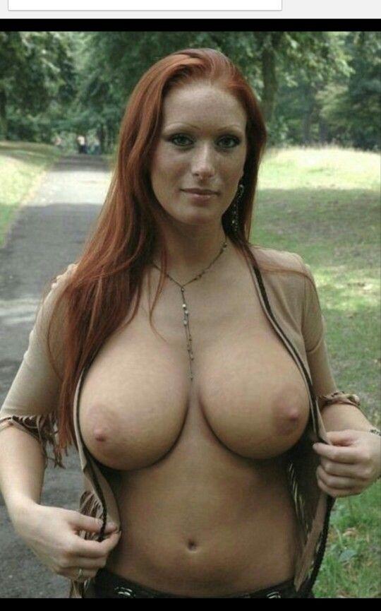 erotische guten morgen bilder ladies karlsruhe