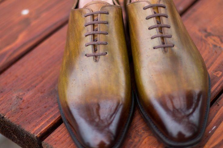 #yanko #yankoshoes #yankolover #yankostyle #shoestagram #shoeporn #patine #patinepl #instafashion #fashion #fashionlover #shoes #shoe #shoecare #schuhe #style #stylish #classic #classy #goodyearwelted #luxury #men #getlemen #gentleman
