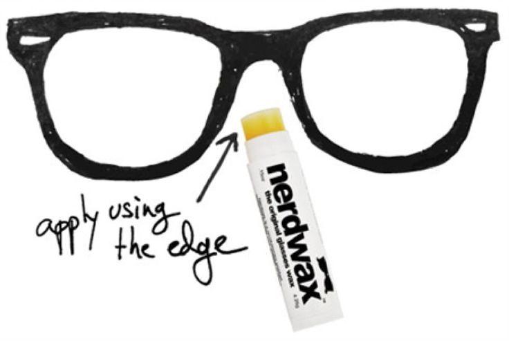 eyewhiz - your eyewear blog - Glasögon idag, igår, imorgon. Snygga brillor, fula brillor och lite om livet i en optikerbutik.