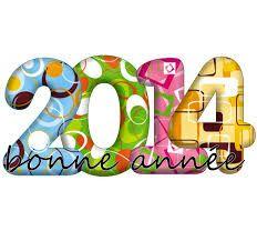 2014 bonne année - Recherche Google