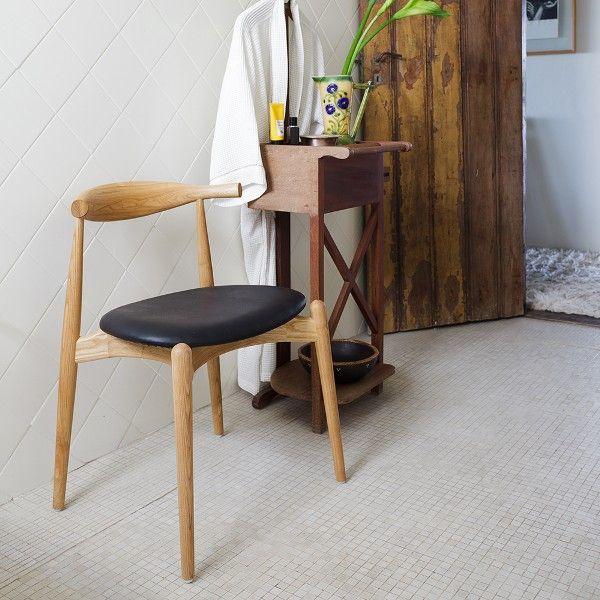 Cadeira CMI9180 - Hans Wegner - Artesian