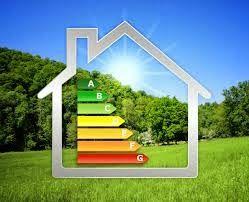 Prorogate le detrazioni del 65% per il risparmio energetico