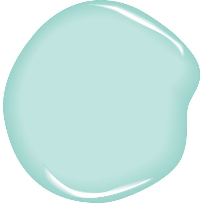 75 Best Images About Ocean Inspired Paint Colors On