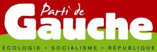 Le journal de BORIS VICTOR : Parti de gauche : Dangers, tensions, divisions et ...