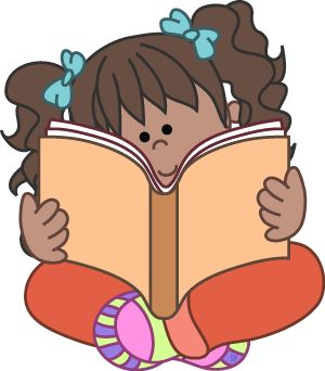 storybooks, children books, school clipart, school craft, school stationeries, school graphics