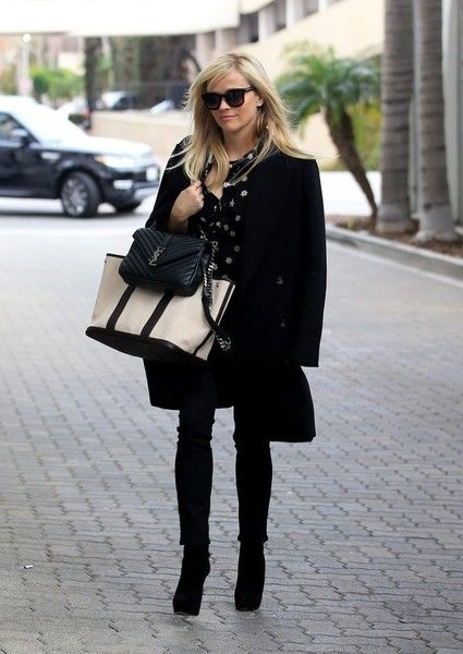 The Most Iconic Petite Celebrities Style Outfit You Can Follow  Read more >> http://www.ferbena.com/the-most-iconic-petite-celebrities-style-outfit-you-can-follow.html