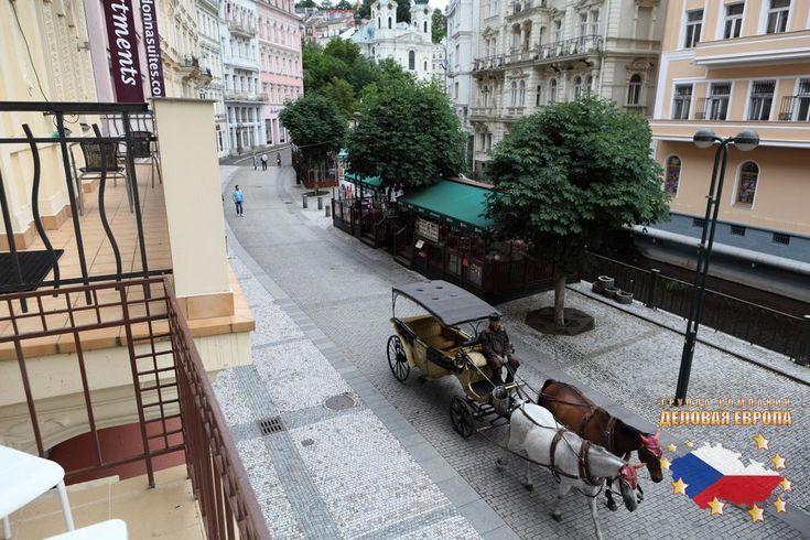 АПАРТАМЕНТЫ КАРЛОВЫ ВАРЫ http://golden-praga.ru/apartamenty-karlovy-vary-ul-vridelni-lux  Уютные и просторные апартаменты в туристическом центре Карловых Вар. Вместимость до 6 человек, стоимость 70 евро в сутки.  Подробности читайте и бронируйте на нашем сайте: http://golden-praga.ru/apartamenty-karlovy-vary-ul-vridelni-lux