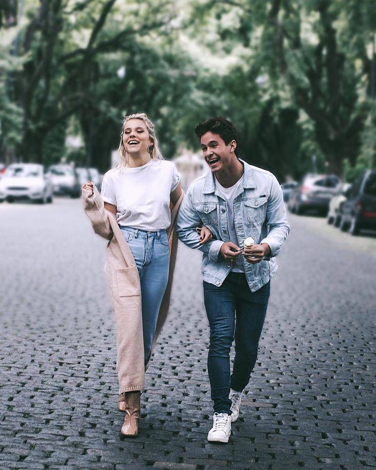 """8 curtidas, 3 comentários - ❤️ Luna e Matteo ❤️ (@lutteo_unicorn) no Instagram: """"QUE AMORESSS❤️ #michaentina #simbar obrigada @loligortari ❤️❤️ (quando sairá um beijo nessas…"""""""