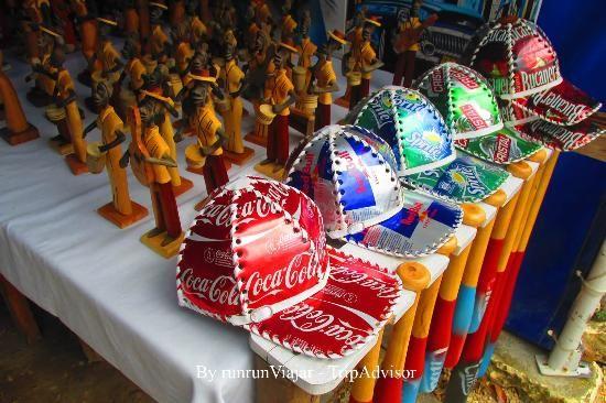 Photo of Varadero Street Market