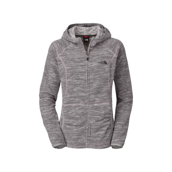 17 best images about North face on Pinterest | Rugby, North face ...