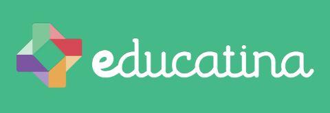 Educatina ofrece ya más de 2.000 vídeos con cursos gratuitos en español