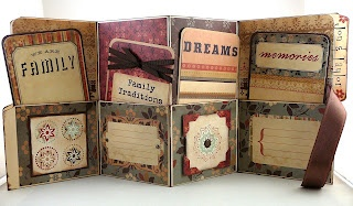 Creative: Minis Books, Minis Album, Folder Album, Folder Minis, Minialbum, Paper Crafts, Manila Folder, File Folders, Taylors Expressions