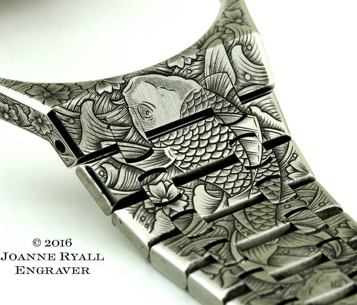 Watch Engraving Quotes: 25+ Unique Watch Engraving Ideas On Pinterest