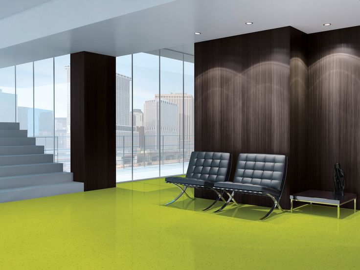 Taralay Element Range By Gerflor http://www.gerflor.co.uk/solutions-for-professionals/product-page/taralay-element-compact,541.html #floor #flooring