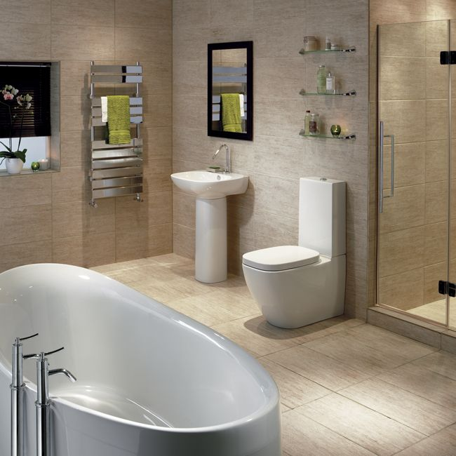 homebase nurture round deep basin. Black Bedroom Furniture Sets. Home Design Ideas