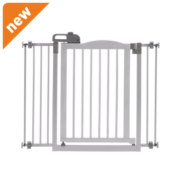 36 Best Indoor Pet Gate For The Home Images On Pinterest