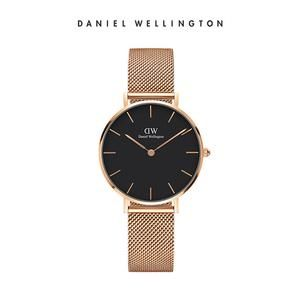 daniel wellington watches, for very good price: https://jewellions.com/products/daniel-wellington-watches