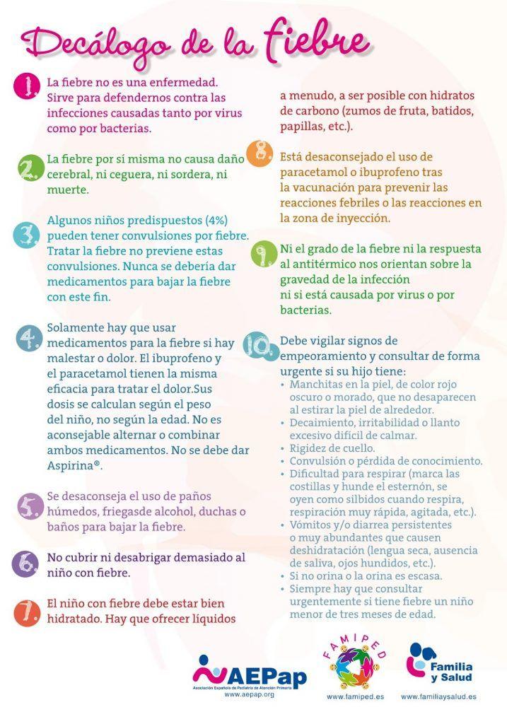 91be6db38 Fiebre en niños  ¡Guía completa para padres!