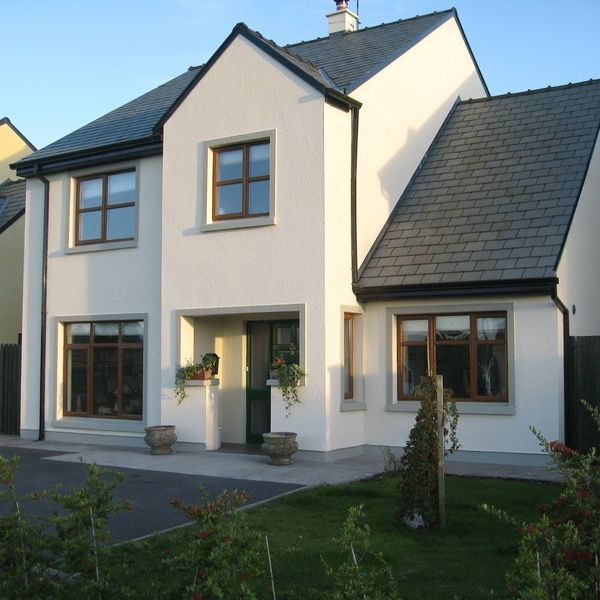 Stay in #Ireland free this summer in this stunning home FREE via housesitting, see details by clicking on the above house you could be staying in soon!