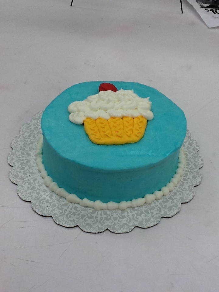 222 best Cake Decorating Classes images on Pinterest