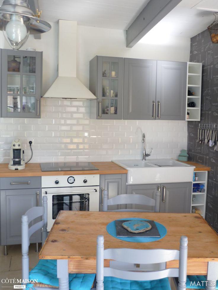 Les Meilleures Idées De La Catégorie Cuisine Bord De Mer Sur - Cote maison salon pour idees de deco de cuisine