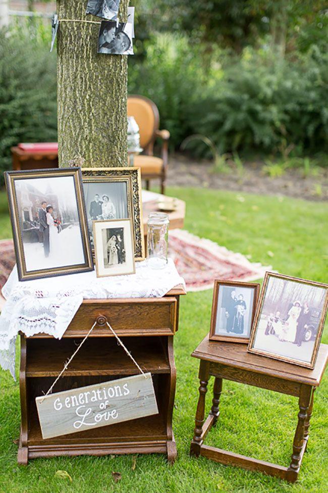 De vintage bruiloft van Robyn en Marc - Girls of honour - blog over trouwen, je bruiloft regelen en tips voor je huwelijk