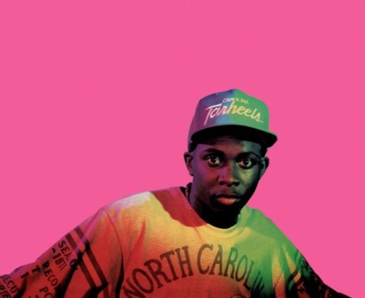 1 year ago today, we lost this legend. RIP Phife Dawg!