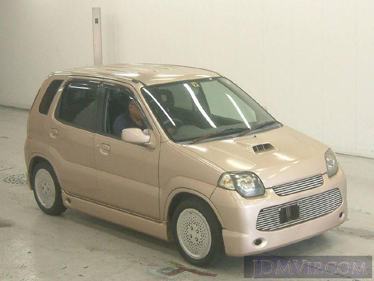 2000 SUZUKI KEI  HN11S - https://jdmvip.com/jdmcars/2000_SUZUKI_KEI__HN11S-4pHqYQLLuwxn9-76