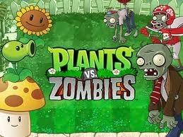 plants vs zombies - Buscar con Google