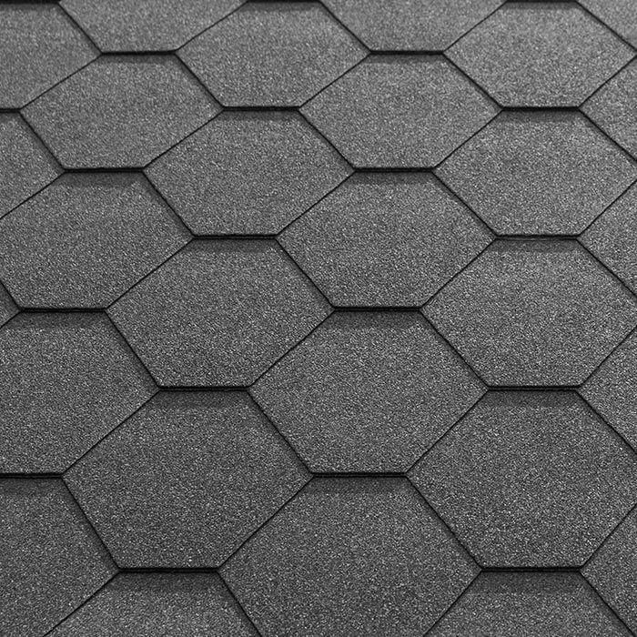 This Particular Photo Is Genuinely A Noteworthy Design Alternative Roofcolors In 2020 Metal Shingle Roof Roof Shingles Metal Roof
