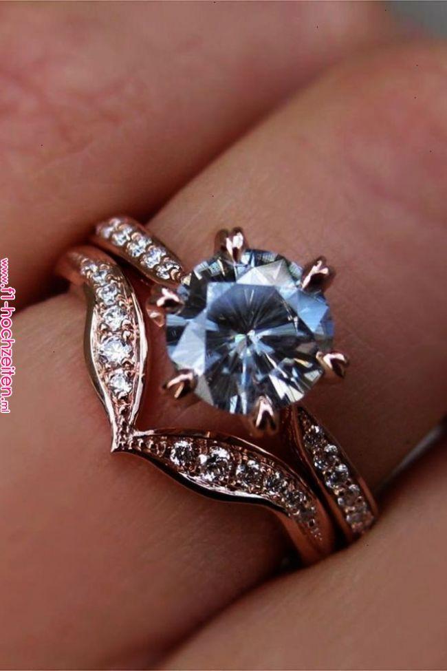 Pin By Christina Julian On Wedding Dresses Wedding Rings Vintage