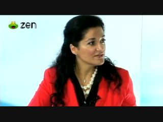 Falar mal... faz mal! - Alexandra Lemos (formadora nacional pela International Coaching Community e sócia da Mindcoach), entrevistada por Heloísa Miranda, fala do filtro triplo de Sócrates.