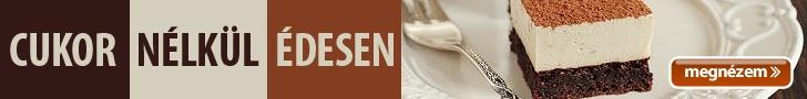 Hókifli receptek | NOSALTY – receptek képekkelHókifli Receptek, Diós Szilvalekváro Hókifli, Lekváro Hókiflik, Hókifli Egyszerűen