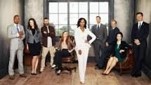I love this show! Can't wait to see Scandal season 3 - Google Search