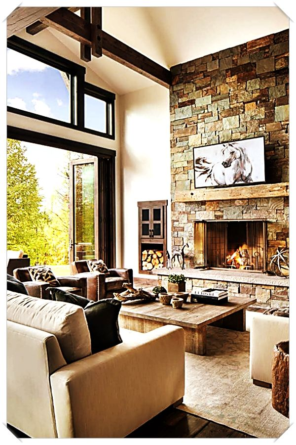 Home Interior Design Questions About Improvement Find The Answers Here Do Hope That You Actually Like Image Homeinteriordesign