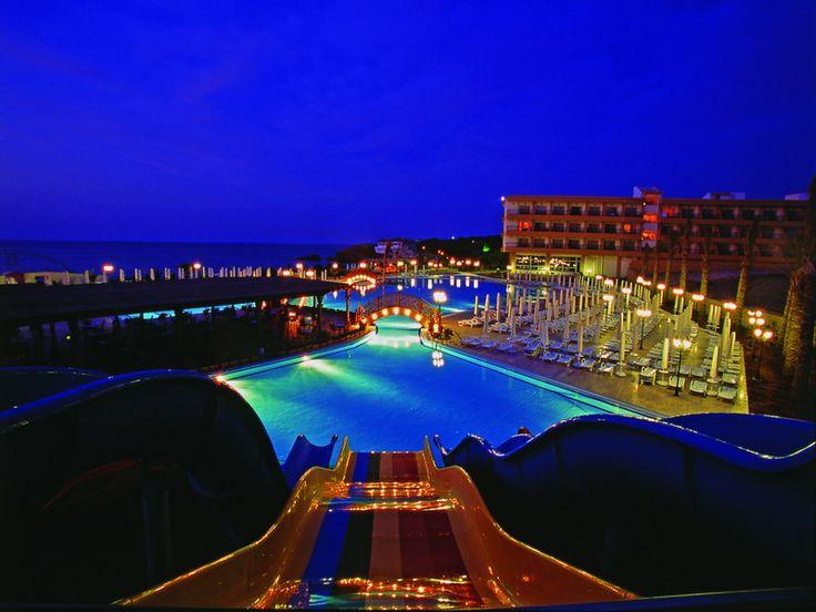 ACAPULCO RESORT CONVENTION SPA HOTEL / KIBRIS / KKTC800 x 600130.4KBwww.incentivetur.com