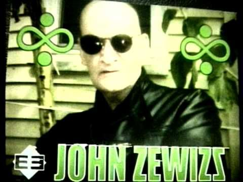"""From the solo CD by JOHN ZEWIZZ """"2012.  On OLD EUROPIA CAFE Records-ITALY.  Featuring P.EMMERSON WILLIAMS on Cello............more info @ THE JOHN ZEWIZZ SCOIETY...SLEEPCHAMBER. INFO,,,for Video go to official VIMEO Network {SLEEPCHAMBER VIDEO DEN}"""