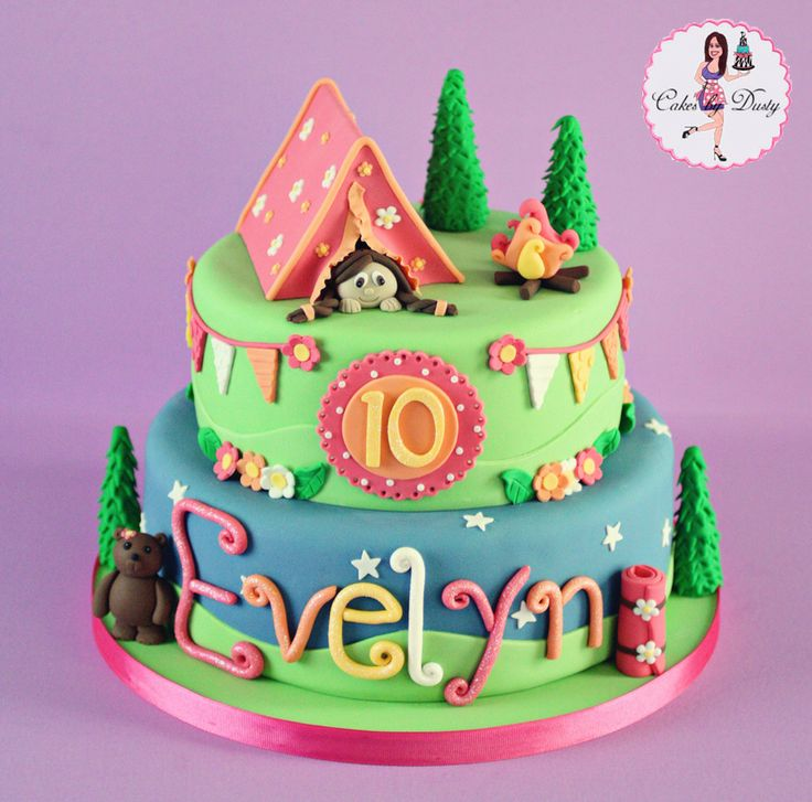 Evelyn s cake decorating supplies