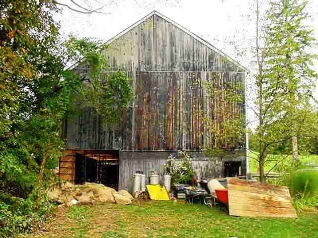 Custom homes, Beautiful homes and Dairy on Pinterest