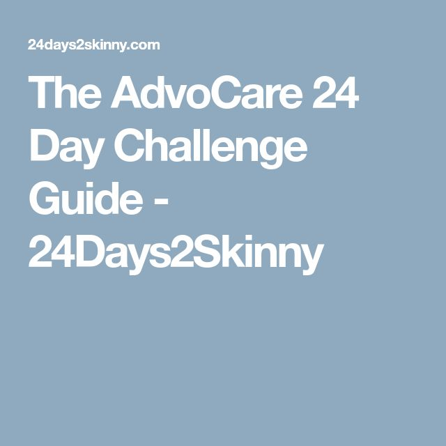 24 day challenge guide - Alannoscrapleftbehind - 24 day challenge guide