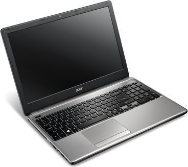 Acer Travel Mate P255