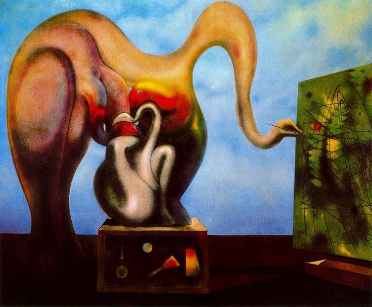 best three witches images three witches surrealism and painting max ernst