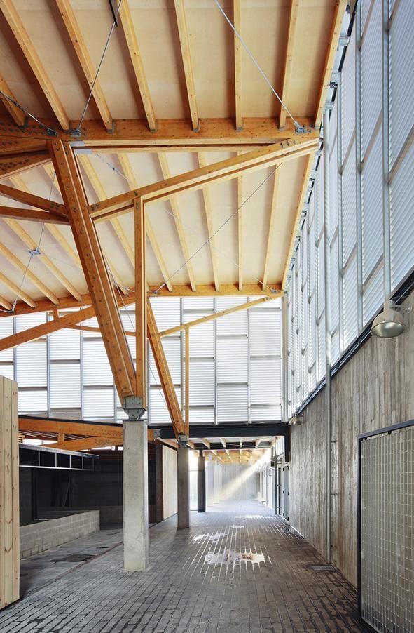 Unbelievable Cool Ideas Roofing House Exterior Colors
