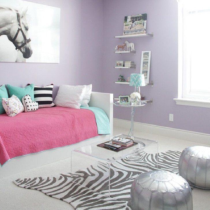 25 Best Ideas About Modern Girls Bedrooms On Pinterest Modern Teen Room Gold Teen Bedroom And Teen Girl Bedspreads