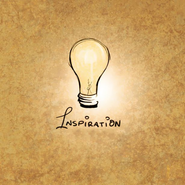 There's nothing wrong with a little #Inspriation. These #Blogs will keep your #WebDesign juices flowing http://bit.ly/2kqqHzG.