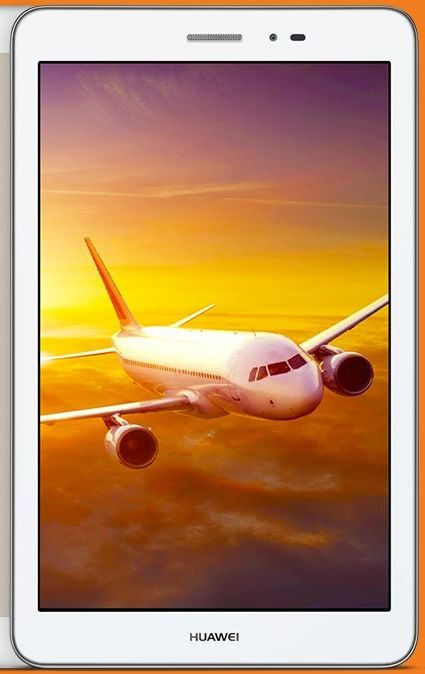Huawei MediaPad T2 8.0 Pro – tabletă echipată cu display de 8-inch FullHD si acumulator la 6450mAH: http://www.gadgetlab.ro/huawei-mediapad-t2-8-0-pro-tableta-echipata-cu-display-de-8-inch-fullhd-si-acumulator-la-6450mah/